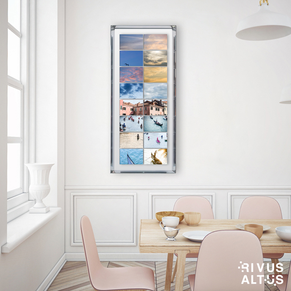 rivus_altus_artcollection_gift_1