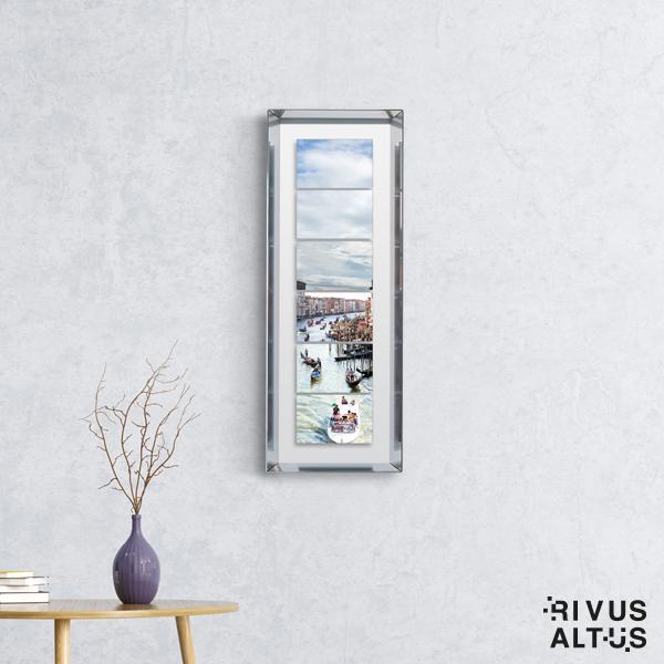rivus_altus_artcollection_gift_5