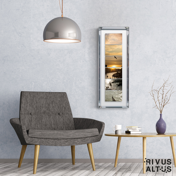 rivus_altus_artcollection_gift_6