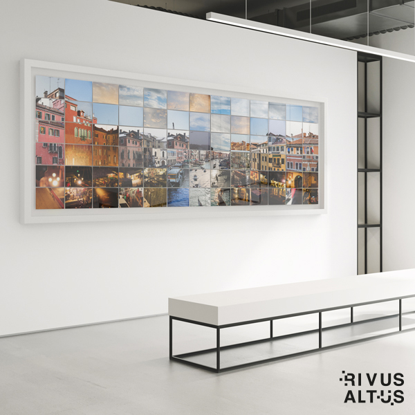 rivus_altus_artcollection_gift_7